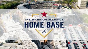 The Warrior Alliance Home Base